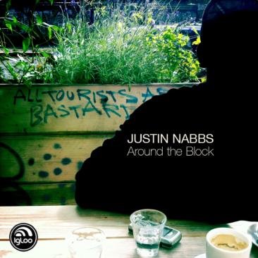 JUSTIN NABBS