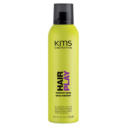 KMS Makeover spray